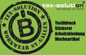 Logo tex-solution