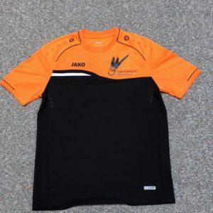 Club-T-Shirt_2018