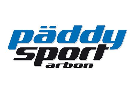Logo Päddy Sport