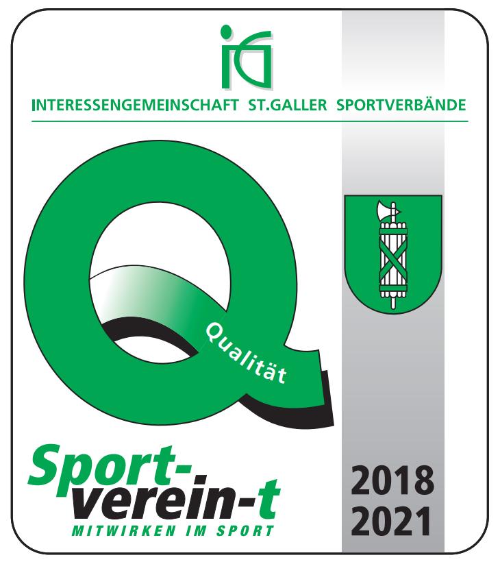 Logo Sport-verein-t