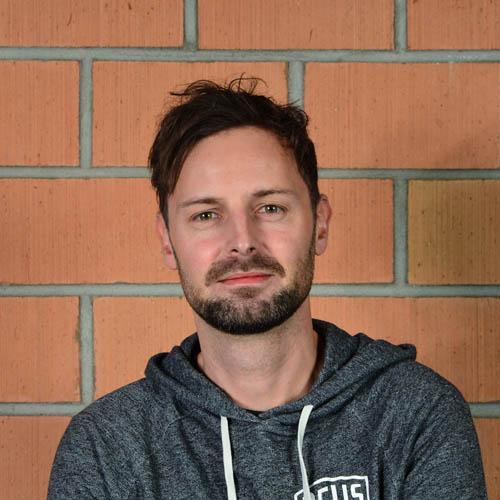 Simon Mäder